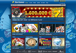 online casino paysafe book of ra