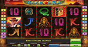 online casino book of ra echtgeld sizzling hot deluxe download