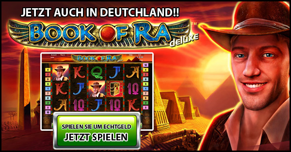 online echtgeld casino book of ran