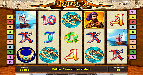 europa casino online slot sizzling hot