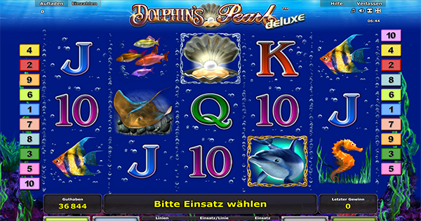 Elements: The Awakening Slot - NetEnt - Rizk Online Casino Sverige