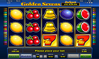 golden online casino book of ra gewinne