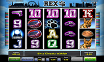 online casino mit echtgeld book of ra oder book of ra deluxe
