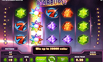book of ra casino online starbusrt